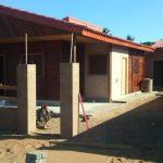 casaafrica05